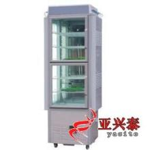 智能光照培养箱PN005740