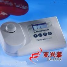 智能电声测试仪PN007563