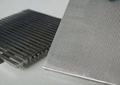 供应唐山亿豪科技有限公司不锈钢筛板