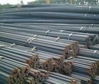 昆明钢材市场行情价格图片