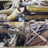 供应厦门物资回收网,厦门物资回收,厦门废旧物资回收