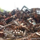 废铁回收价格 废金属回收价格 废旧金属回收价格