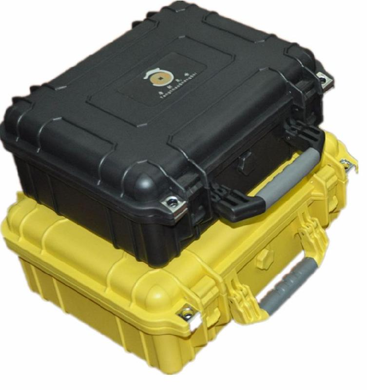 摄影器材工具箱汽车户外用品图片