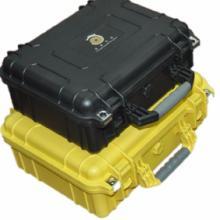 供应摄影器材工具箱汽车户外用品