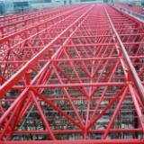 供应网架钢结构油罐兖州巨龙