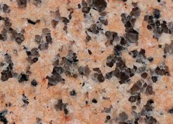 大理石保温装饰板图片