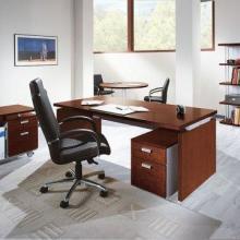 供应深圳办公桌-办公桌定做-广州办公桌-办公桌生产厂家图片