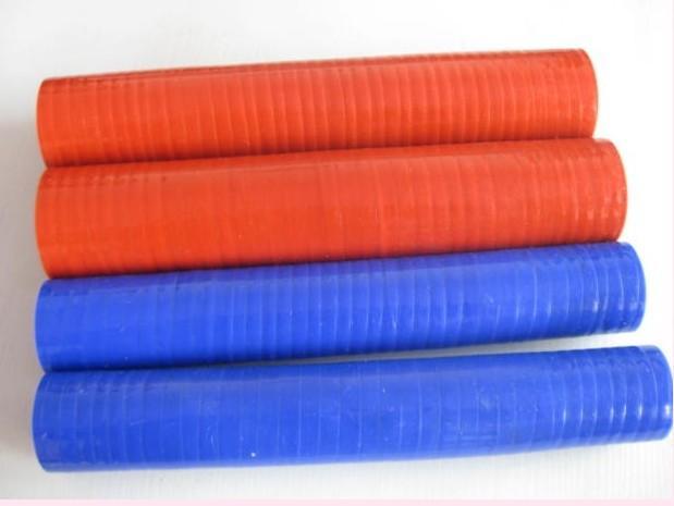 供应暖风胶管三元乙丙胶管硅胶管