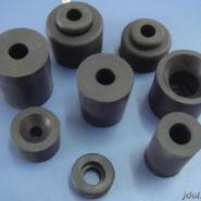 供应橡胶制品胶垫胶塞胶套胶块