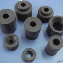 供应橡胶减震垫块