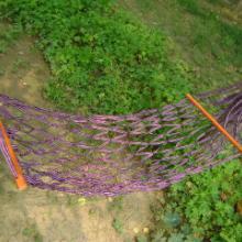 供应化纤吊床