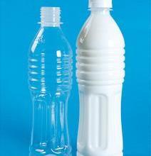 供应谷物饮料耐高温塑料瓶饮料瓶批发