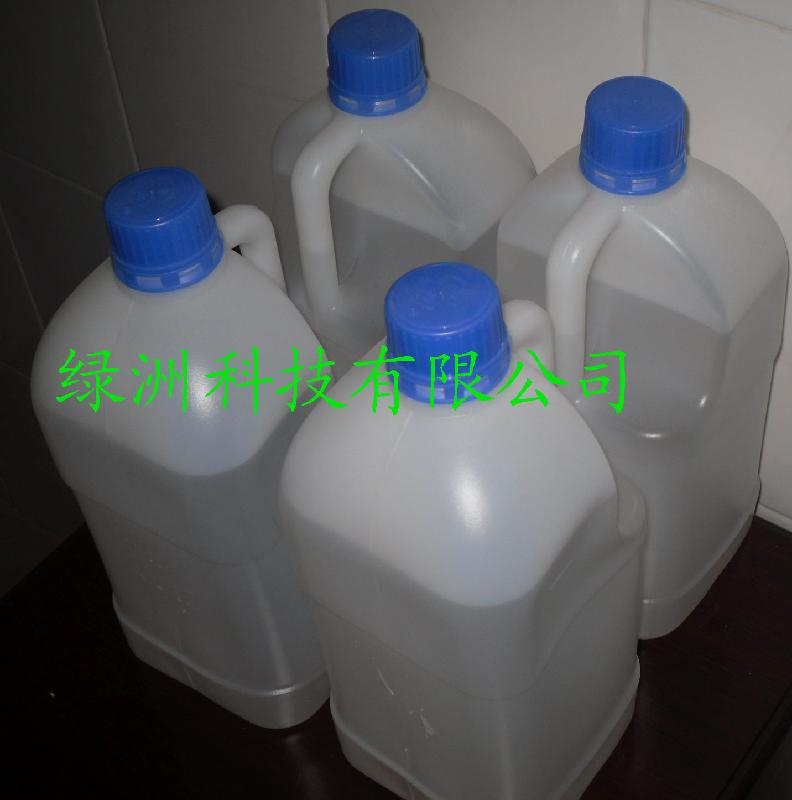 供应PET胶水图片