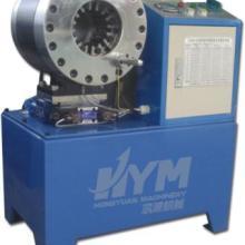 供应农机配件空调配件汽车油路胶管锁管批发