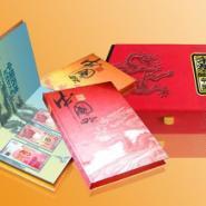龙年纪念钞比大全套图片