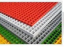 供应钢格板钢格板网钢格网镀锌钢格板