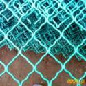 供应养猪网笼子美格网安装销售铁艺美格