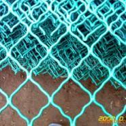 隔离网安平专业生产美格网厂家图片