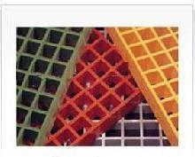 供应太行钢格板安平优质钢格板批发