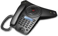 供应电话会议系统Meeteasy好会通Mini