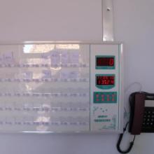 供应中心供氧系统/中心供氧系统厂家/中心供氧系统报价图片