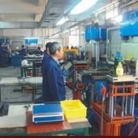 NR天然橡胶制品成型挤出加工