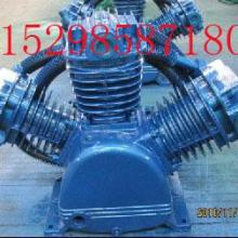 气泵,大丰空压机,空压机机头