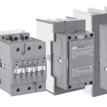 供应ABB接触器A9
