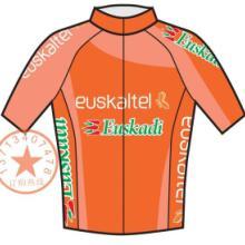 供应骑行服装的搭配和选择骑行服装厂家透气骑行服