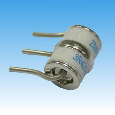 供应陶瓷气体放电管