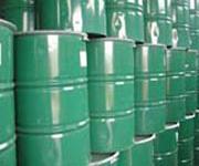 供应191不饱和树脂玻璃钢漆管道防腐批发