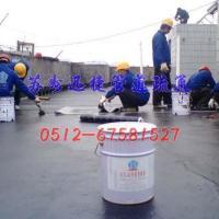 供应苏州专业防水补漏 阳台防水 屋顶防水 卫生间防水 地下室防水