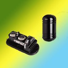 供应ABT艾礼富2光束主动红外对射,周界红外对射ABT-100批发