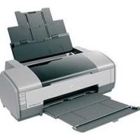 供应长沙爱普生打印机顺诚维修站