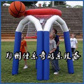 体育运动配套产品户外充气用品图片/体育运动配套产品户外充气用品样板图 (2)