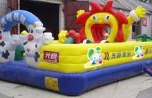 供应冲气玩具大型充气玩具儿童充气玩具充气淘气堡大型充气玩具厂家