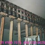 供应用于加固工程的河南建筑包钢加固灌注胶