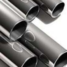 供应GCr15轴承钢管不锈钢轴承钢