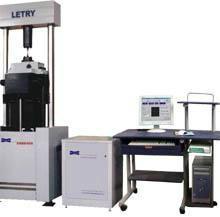 供应广告设施安全检测设备方案报价,广告设施安全检测设备方案报价
