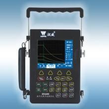 供应陕西低价HS600型经济型炫彩数字超,超声波探伤仪批发