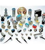 供应钢结构检测资质申请需要的设备,陕西钢结构检测设备资质申请,钢结构检测