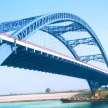 供应铁路公路钢结构桥梁超声波射线无损探伤检测