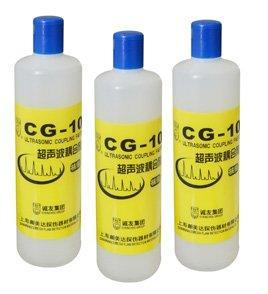 供应CG-10超声耦合剂(核级)