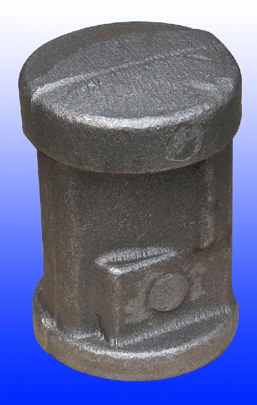 供应北京锻件超声波磁粉无损探伤检测