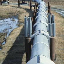 供应陕西石油管道天热气管道射线超声波磁粉渗透无损探伤检测,陕西探伤