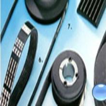 供应汽车皮带传动带同步带图片
