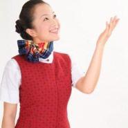 北京机票代理加盟诚招全国机票加盟图片