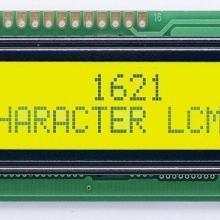 供应1602字符液晶模块LCM  松本国际股份品牌
