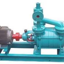 供应2SK-6水环式真空泵2SK6水环式真空泵