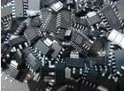 收购三极管回收工厂库存电子元件